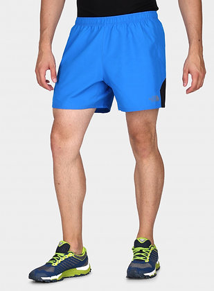 The North Face Ambition Short