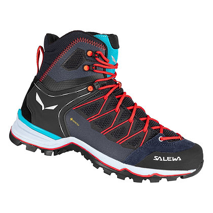 Mountain Trainer Lite Mid Gore-Tex® Women's Shoes