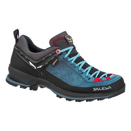 Mountain Trainer 2 Gore-Tex® Women's Shoes
