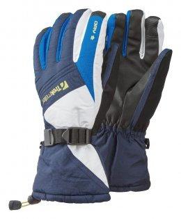 Trekmates Mogul Glove