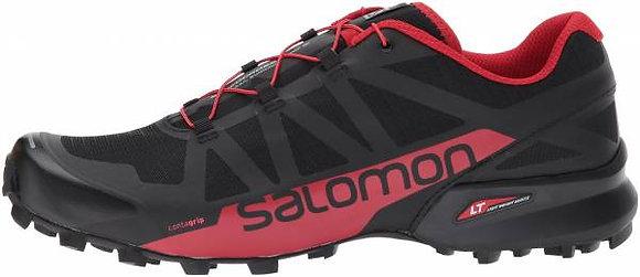Salomon Men's Speedcross Pro 2