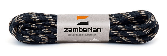 Zamberlan® Round Laces