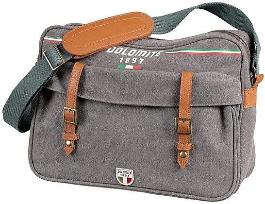 Dolomite Sessanta Messenger Bag