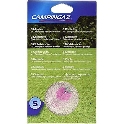 Campingaz Mantel Small
