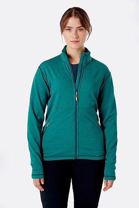 Rab Women's Geon Jacket