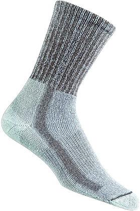 Thorlo Men's LTH Hiking Crew Sock