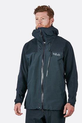 Rab Men's Ladakh GTX Jacket