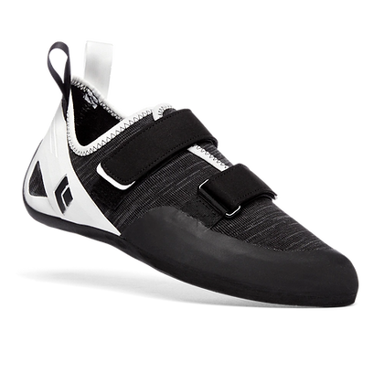 Black Diamond Men's Momentum Shoe
