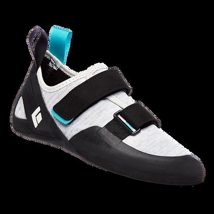 Black Diamond Women's Momentum Shoe