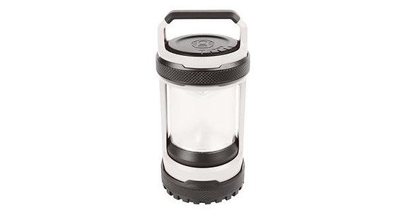 Coleman Twist+ Rechargeable Lantern