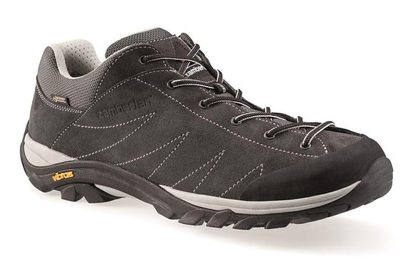 Zamberlan Men's 104 Hike Lite GTX® RR