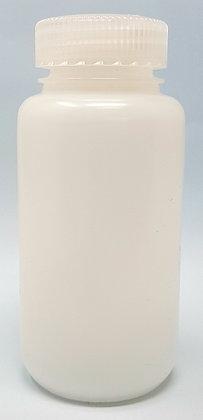 Nalgene Container 250ml (8oz)