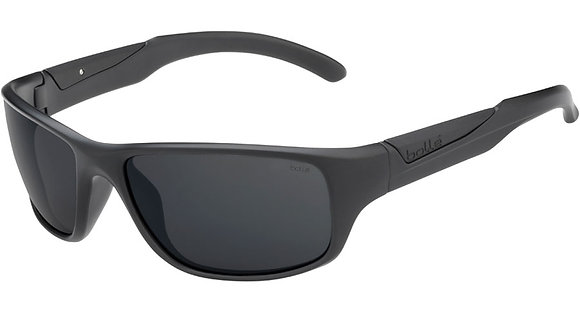 Vibe: HD Polarized TNS Gun