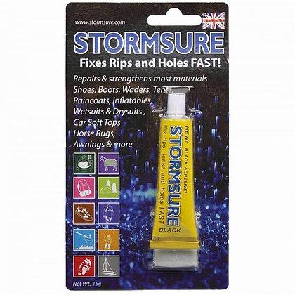 Stormsure Wetsuit Adhesive Glue 15G Tube