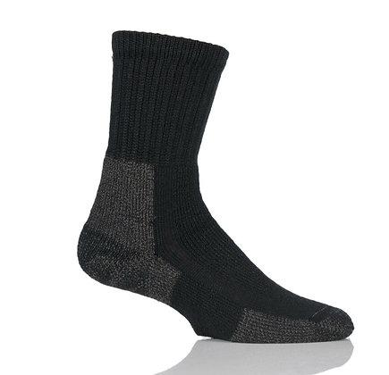 Thorlo Men's KX Hiking Maximum Cushion Crew Sock