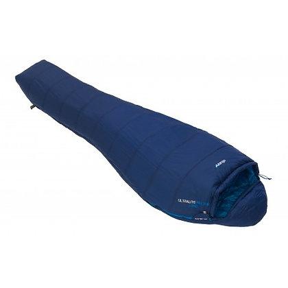 Vango Ultralite Pro 200 Sleeping Bag Long