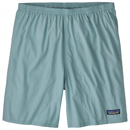 Patagonia Men's Baggies™ Lights - 6 1/2""