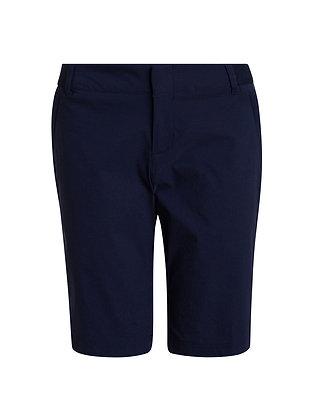 Berghaus Women's Fresgoe Shorts