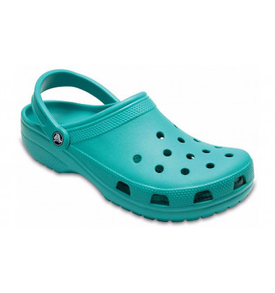 Crocs Classic Clogs Unisex Size 7