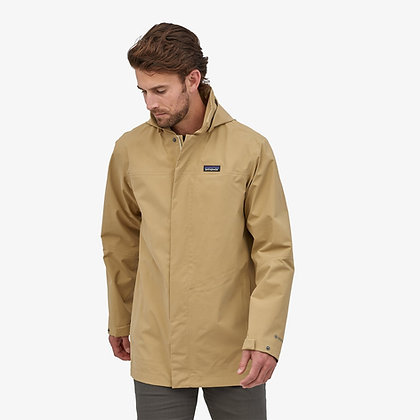 Patagonia Men's Storm City Parka