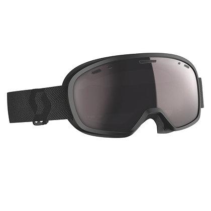 Scott Muse Pro Light Sensitive ski Goggle