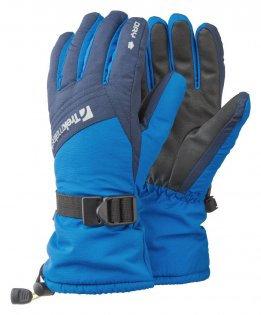 Trekmates Junior Mogul Glove