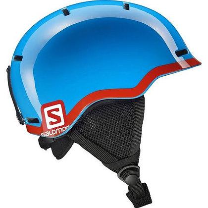 Salomon Kids Grom Ski Helmet