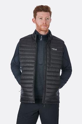 Men's Microlight Vest