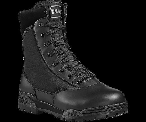 Magnum Men's Classic Uniform Boot