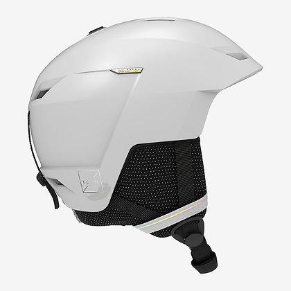 Salomon Women Icon 2 Ski Helmet