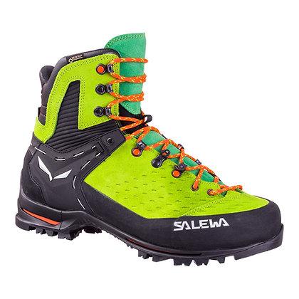 Salewa Unisex Vultur Gore-Tex Boot