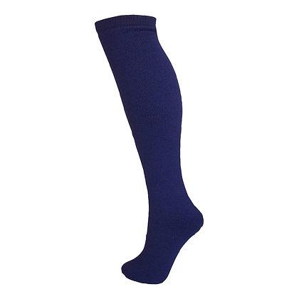 Manbi Essential Sock One Size 4-11