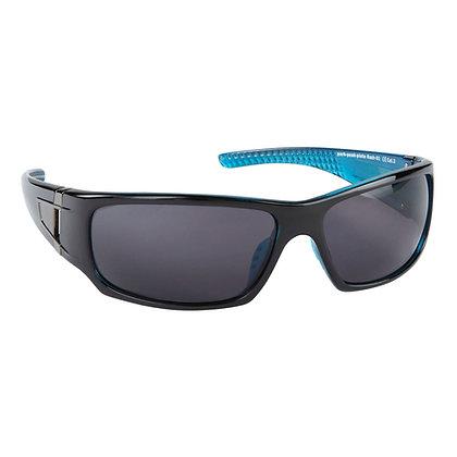 Manbi Sunglasses