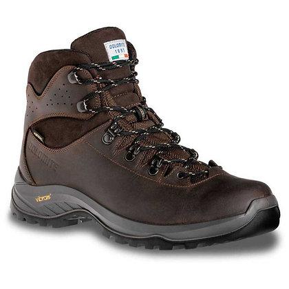 Dolomite Kendal GTX 1.5 Unisex Boot