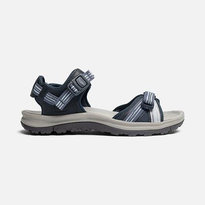 Keen Women's Terradora II Open Toe Leather Sandals
