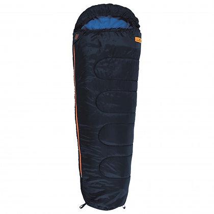 Easy Camp Cosmos Kids Sleeping Bag