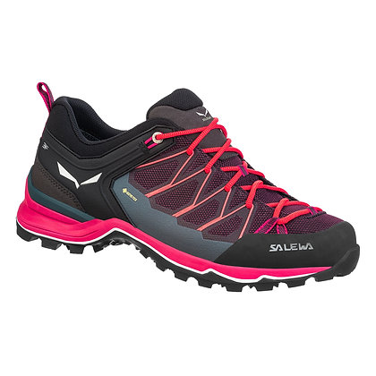 Mountain Trainer Lite Gore-Tex® Women's Shoes