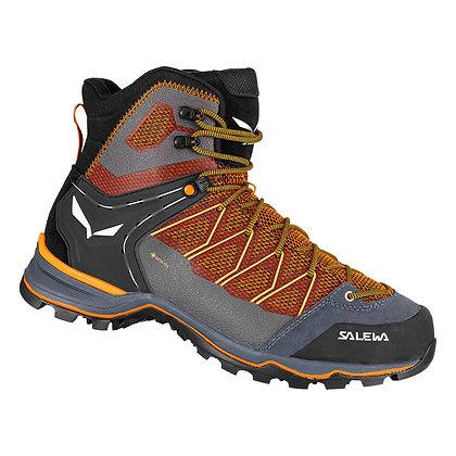 Mountain Trainer Lite Mid Gore-Tex Men's Shoe