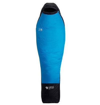 Mountain Hardware Lamina™ 15F/-9C Sleeping Bag