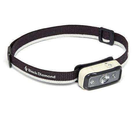 Black Diamond Spot Lite 200 Head Torch