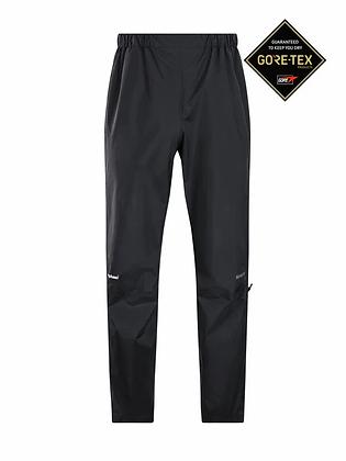 Berghaus Men's Paclite GTX Over Trouser