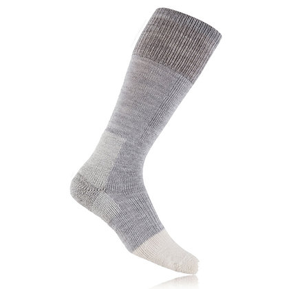 Thorlo Men's Mountaineering Over Calf Socks