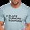 Thumbnail: Black Diamond Stacked Logo Men's Tee