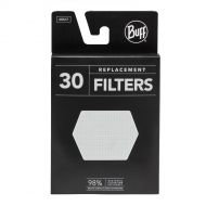 Buff Adult & Kids Filter Pack 30