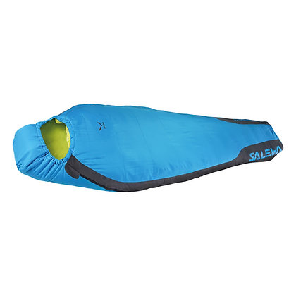 Salewa Micro 600 Sleeping Bag