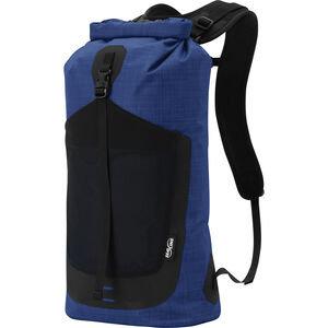 SealLine Dry Daypack 18L