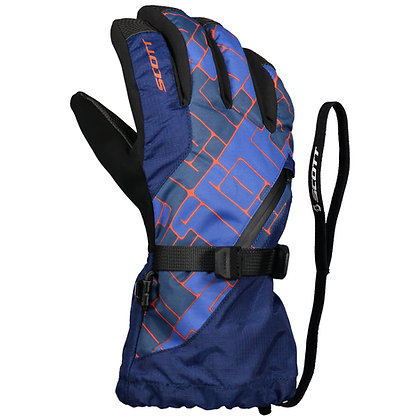 Scott Junior Ultimate Premium Glove
