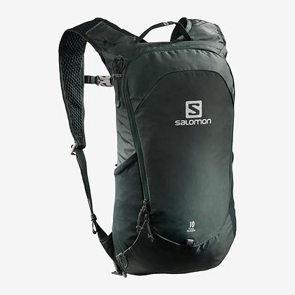 Salomon Unisex Trail Blazer 10L