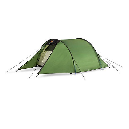 Terra Nova Hoolie 3 Tent