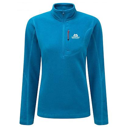 Mountain Equipment Women's Micro Zip